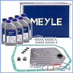 1x Meyle Kit De Vidange Huile De Boîte Automatique Bmw Série 5 E39 535 540
