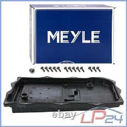 1x Meyle Kit De Vidange Huile De Boîte Automatique Bmw Série 5 F10 F07 F11 09-13