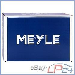 1x Meyle Kit De Vidange Huile De Boîte Automatique Bmw X3 E53 X5 E70 X6 E71 E72