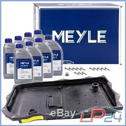 1x Meyle Kit De Vidange Huile De Boîte Automatique Bmw X6 E71 E72 09-13
