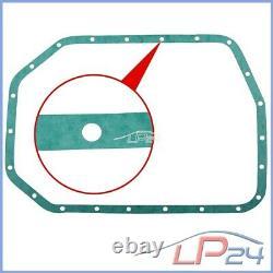 1x Meyle Kit De Vidange Huile De Boîte Automatique Jaguar Xj 3.2 4.0 Xk 8 4.0