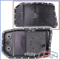 1x Meyle Kit De Vidange Huile De Boîte Automatique Range Rover 05-13 2.7 3.0 3.6