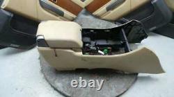 276dt kit bancos land rover range rover sport v6 td hse black white 2005 1115537
