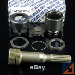 Arrière Shaft Kit pour Land Rover Defender 2.4 TD4 MT82/LMT82MSK