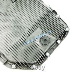 Carter D'Huile Automatique Kit D'Entretien Complet Zf 6HP26 Pour BMW 7 X3 X5 E65