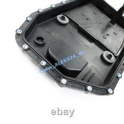 Carter D'Huile Filtre 8 L Huile Automatique BMW 1er E81 E82 E88 Pour Zf Ga