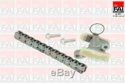 FAI AutoParts Kit de distribution par chaîne PEUGEOT 607 9D, 9U 407 Coupé 6C