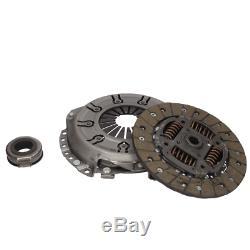 Kit D'em Brayage Luk Repset Luk 627 3009 00