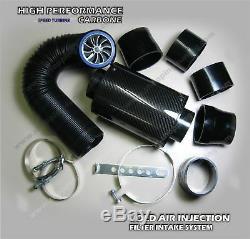 Kit Filtre A Air Type Bmc Land Rover Hse Sport