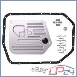 Kit Filtre Hydraulique Boîte Automatique Jaguar Xj 3.2 4.0 97-03 Xk 8 4.0 96-05