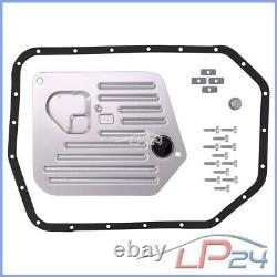 Kit Filtre Hydraulique Boîte Automatique Land Rover Range Rover 3 4.4 4x4 05-12