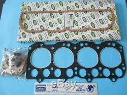 Kit Joints Rodage Land Rover Série II & III 88 109 2.3 STC1567 Paul
