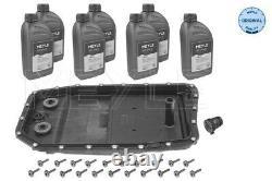 Kit boîte automatique MEYLE MOK0035 pour BMW JAGUAR LAND ROVER Jeu