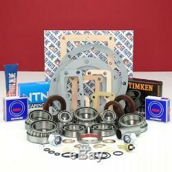 Kit de Réparation pour Land Rover Defender Discovery LT230 Pn TBRK0121
