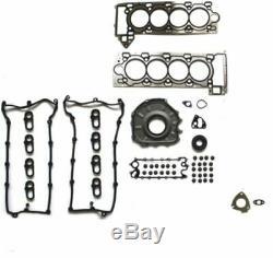 Kit de joint moteur Land Rover / Range Rover / Jaguar 5.0 V8