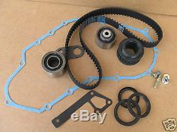 Kit distribution Land Rover Discovery 1 300 tdi