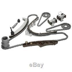 Kit distribution à chaînes BMW Série 5 E39 7 E38 X5 E53 Land Rover Range Rover 3