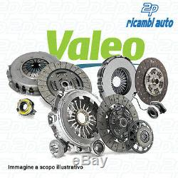 Kit embrayage et volant moteur VALEO KFS051 ROVER 75 Trois volumes LAND