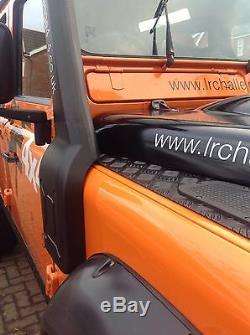 Land Rover Defender 90 110 Large Arc Kit Rétro Moderne Style Super Kit