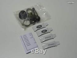 Land Rover Défenseur Neuf Véritable Boite Volant Bras Suspension Kit Rotule