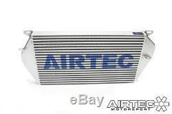 Land Rover Discovery 2 airtec avant Support Inter Refroidisseur Kit ATINTLR01