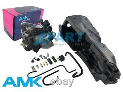 Land Rover Discovery 3 Ou 4 Range Rover Sport L320 AMK Compresseur Kit LR072537