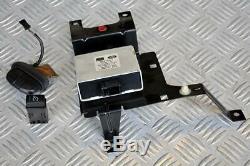 Land Rover Freelander 1 Vitesse Contrôle Kit Interface Écu SCB100211 Et Touches