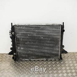 Land Rover Range Sport L320 Refroidissement Radiateurs Kit PCC500331 2.7Diesel