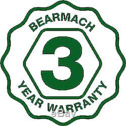 Land Rover Range Sport Neuf Bearmach 3.6 Diesel Inférieur Droit Turbo Tuyau Kit