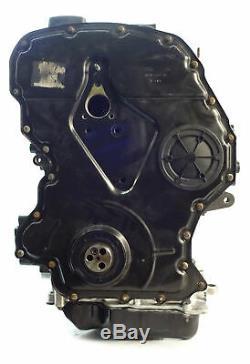 Moteur 2012 Land Rover Defender 2.2 Td4 DT224 Nouveau Piston Nouveau kit de Jo