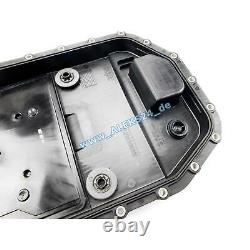 Original Zf Carter D'Huile Oelservice Automatique + 9L Atf Pour BMW ZF6HP19Z
