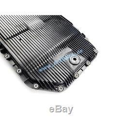 Original Zf Transmission Automatique Carter D'Huile Filtre + Douille Pour BMW Zf