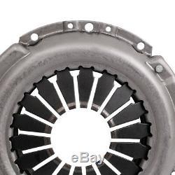 Pour Land Rover Freelander 1 2.0 TD4 Complet Embrayage Kit Cylindre De Roue