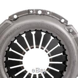 Pour Land Rover Freelander 1 2.0 TD4 Embrayage Kit Cylindre De Roue/Roulement