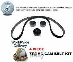 Pour Land Rover Range + Sport 2.7 3.0 2005- Tendeur Courroie Distribution Kit
