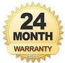 Pour Range Rover Sport 2.7TD 2005-2009 Distribution + Injecteur Kit Tendeur