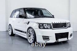 Range Rover Sport Large Accessoires Pour Standard L320 Conversion Corps Kit