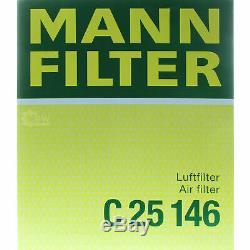 Révision Filtre LIQUI MOLY Huile 10L 5W-30 Pour Land Rover Range LP 2.5
