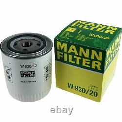 Sketch D'Inspection Filtre LIQUI MOLY Huile 7L 10W-40 Pour Land Rover Gamme LP