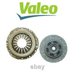 Valeo Kit Embrayage 2 Pièce Pour Land Rover Freelander, MG Zt, 75 2.0D