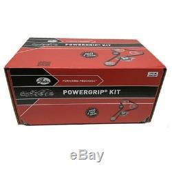 Véritable Gates Eau Courroie Distribution Kit Pompe GATKP25633XS