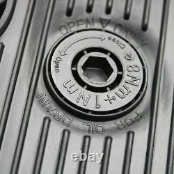 ZF Vidange Lot 8-Gang Transmission Automatique BMW Chrysler Jaguar Land Rover