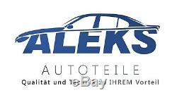 Zf Ölservicekit Transmission Automatique Complet 12 L Atf Huile pour BMW 1er E81